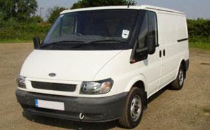 self drive minibus hire sheffield self drive minibus. Black Bedroom Furniture Sets. Home Design Ideas